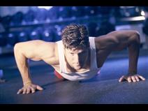 Fitness73