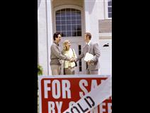 Real Estate2